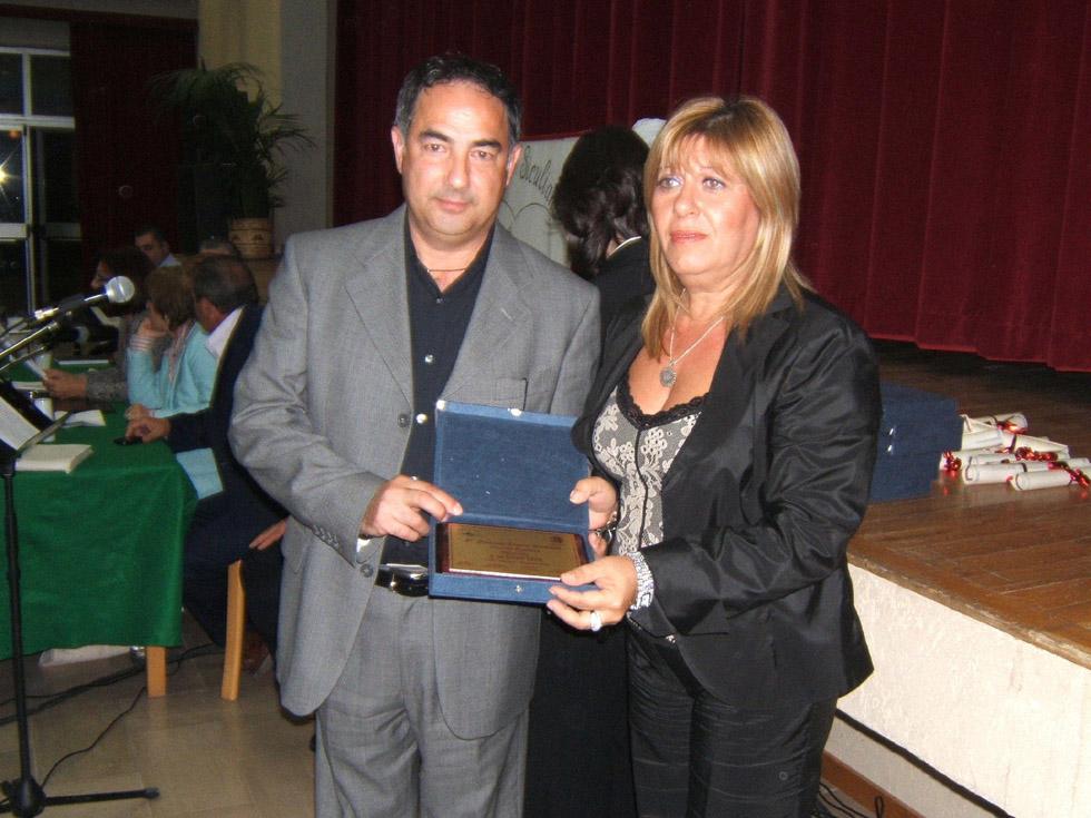 premio siculiana2008