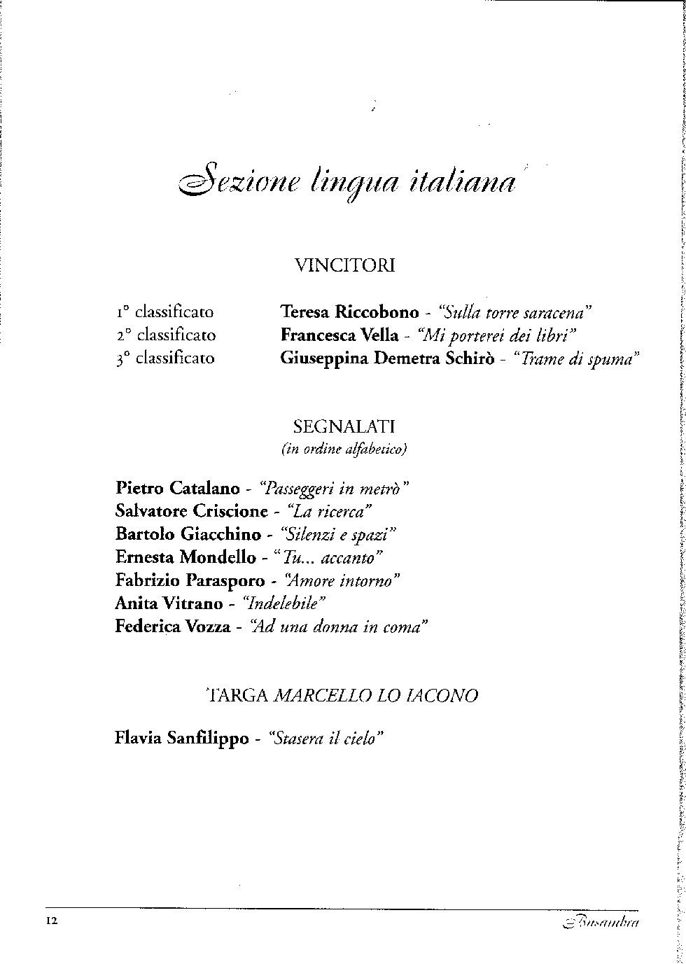 risultati-giardina-2008-1