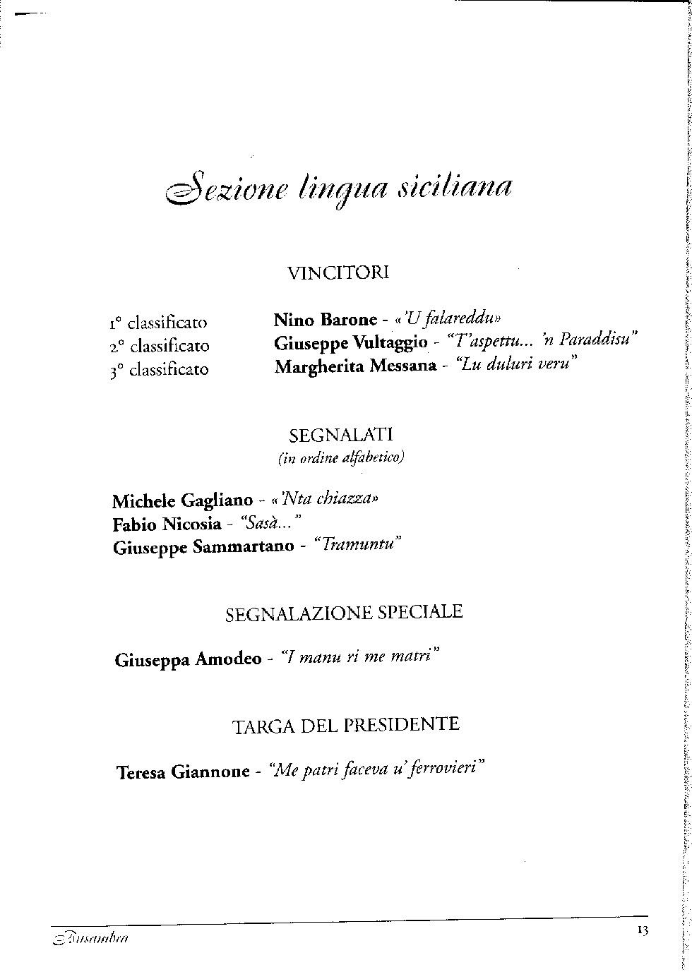 risultati-giardina-2008-2