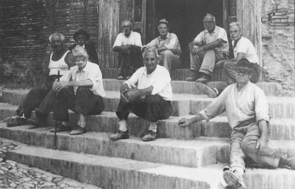 vecchi siciliani